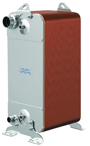 Паяный теплообменник Alfa Laval AC500EQ Балашиха Уплотнения теплообменника Alfa Laval AQ14L-FG Уфа