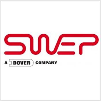 Паяный пластинчатый теплообменник SWEP E6T Москва Пластины теплообменника Alfa Laval TL35-BFD Сыктывкар