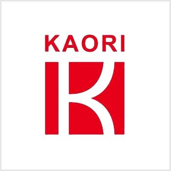 Паяный теплообменник KAORI K205S Москва теплообменники по алтайскому краю